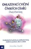 Omlazovací cvičení čínských císařů (Chuej - čchun - kung) - obálka