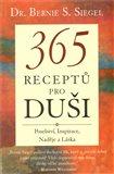 365 receptů pro duši - obálka