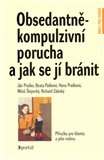 Obsedantn-kompulzivn&#237; porucha a jak se j&#237; br&#225;nit - oblka