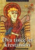 Dva tisíce let křesťanství - obálka