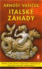 Italsk&#233; z&#225;hadyv