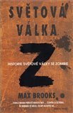 Svtov&#225; v&#225;lka Z (Historie svtov&#233; v&#225;lky se zombie) - oblka