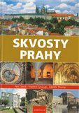 Skvosty Prahy - oblka