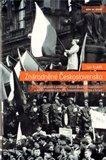 Znárodněné Československo (Od znárodnění k privatizaci – státní zásahy do vlastnických a dalších majetkových práv v Československu a jinde v Evropě) - obálka