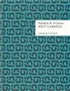 Obálka knihy Milý Gabrieli