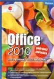 Office 2010 - obálka