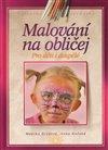 Obálka knihy Malování na obličej