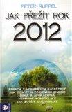 Jak přežít rok 2012 - obálka