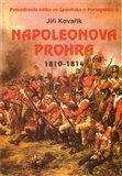 Napoleonova prohra 1810-1814 - obálka