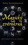Magický zvěrokruh - obálka