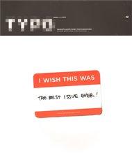 Typo 42