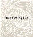 Rupert Kytka - obálka