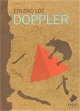 Doppler - obálka