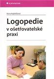 Logopedie v ošetřovatelské praxi - obálka