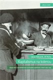 Kapitalismus na kolenou - oblka