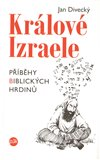 Kr&#225;lov&#233; Izraele - oblka