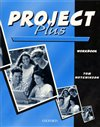 Project Plus Workbook