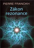 Z&#225;kon rezonance - oblka