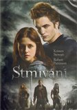 DVD-Stm&#237;v&#225;n&#237; (DVD) - oblka
