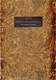 Věštění v antickém Řecku I. - obálka
