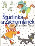 tuclinka a Zachuml&#225;nek - oblka