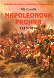 Napoleonova prohra 1810-1814 - oblka