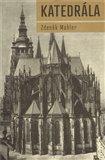 Katedrála - obálka