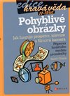 Pohybliv&#233; obr&#225;zky