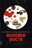 Bohemia docta - obálka
