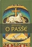 O Pasše (Peri Pascha) - obálka
