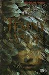 Obálka knihy Temný anděl
