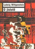 O jistot - oblka