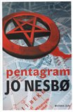 Pentagram - oblka