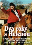 Dva roky s Helenou - oblka