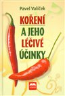 Koen&#237; a jeho l&#233;iv&#233; &#250;inky