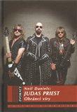 Judas Priest - obálka