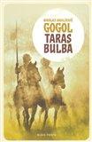 Taras Bulba - obálka