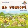 Obálka knihy Na venkově
