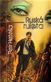 Ruská ruleta - obálka
