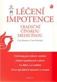 Léčení impotence tradiční čínskou medicínou - obálka