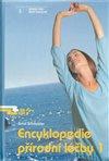 Obálka knihy Encyklopedie přírodní léčby 1