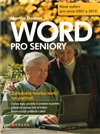 Obálka knihy Word pro seniory
