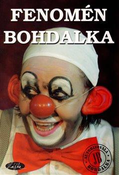 Fenomén Bohdalka - Jiřina Bohdalová, Slávka Kopecká