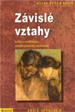 Z&#225;visl&#233; vztahy - oblka