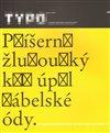 TYPO 43