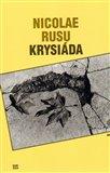 Krysiáda (Ztroskotání I.) - obálka