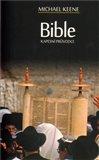 Bible - Kapesní průvodce - obálka