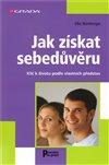 Obálka knihy Jak získat sebedůvěru