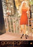 Jen pro tvé oči 1 (Gossip Girl - Manga) - obálka