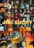 Jiří Suchý 80 (Fenomén J. Suchý + Vzpomínání + CD Bonus 2011) - obálka